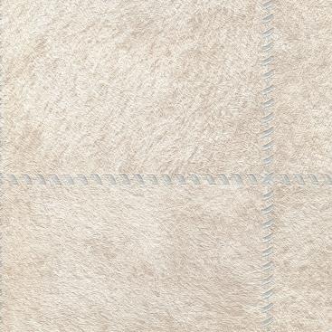 Papel Pintado Colección Skin 5067-1 de Iberostil