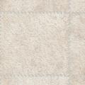 Papel Pintado Colección Skin 5067-2 de Iberostil