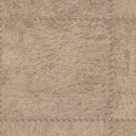 Papel Pintado Colección Skin 5067-3 de Iberostil