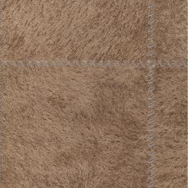 Papel Pintado Colección Skin 5067-4 de Iberostil