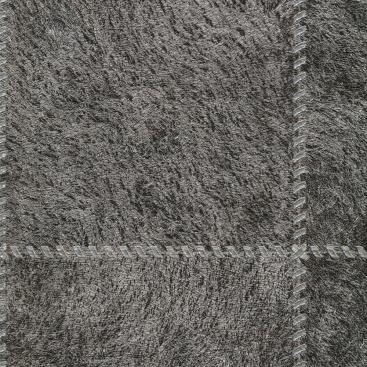 Papel Pintado Colección Skin 5067-7 de Iberostil