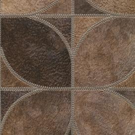 Papel Pintado Colección Skin 5068-5 de Iberostil