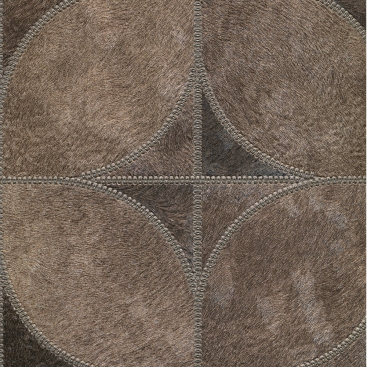 Papel Pintado Colección Skin 5068-4 de Iberostil