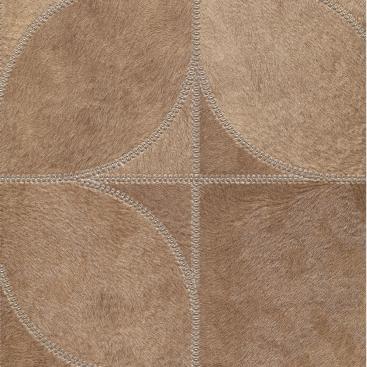 Papel Pintado Colección Skin 5068-3 de Iberostil