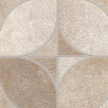 Papel Pintado Colección Skin 5068-2 de Iberostil