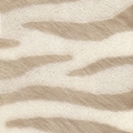 Papel Pintado Colección Skin 5069-1 de Iberostil