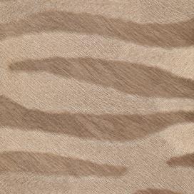 Papel Pintado Colección Skin 5069-2 de Iberostil