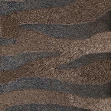 Papel Pintado Colección Skin 5069-6 de Iberostil