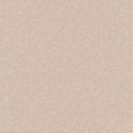 Papel Pintado Colección Fiori Country 2583 de Iberostil