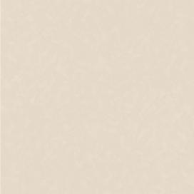 Papel Pintado Colección Fiori Country 2580 de Iberostil