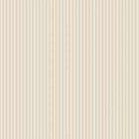 Papel Pintado Colección Fiori Country 2555 de Iberostil