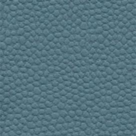 Textura Colcha Trébol zafiro de Fundeco