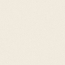 Papel Pintado Colección Fiona Home 491434 de Iberostil
