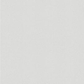 Papel Pintado Colección Fiona Home 491435 de Iberostil