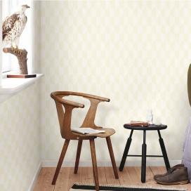 Ambiente Papel Pintado Colección Fiona Home 556033 de Iberostil