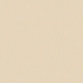 Papel Pintado Colección Eleganza 3053 de Iberostil