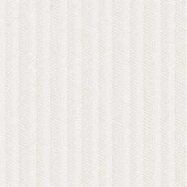 Papel Pintado Colección Eleganza 3031 de Iberostil