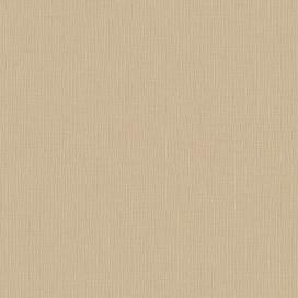 Papel Pintado Colección Eleganza 3055 de Iberostil