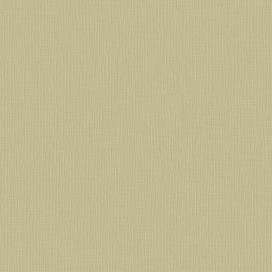 Papel Pintado Colección Eleganza 3056 de Iberostil