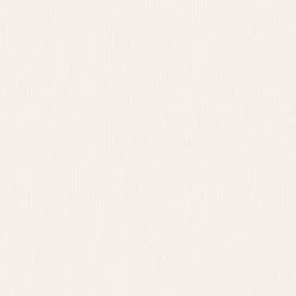 Papel Pintado Colección Eleganza 3054 de Iberostil