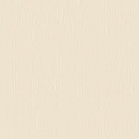 Papel Pintado Colección Eleganza 3051 de Iberostil