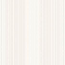 Papel Pintado Colección Eleganza 3011 de Iberostil