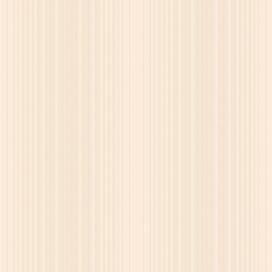 Papel Pintado Colección Eleganza 3014 de Iberostil