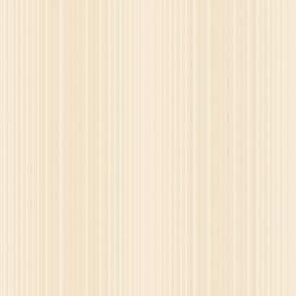 Papel Pintado Colección Eleganza 3018 de Iberostil