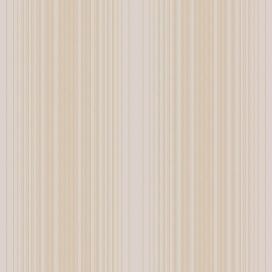 Papel Pintado Colección Eleganza 3015 de Iberostil