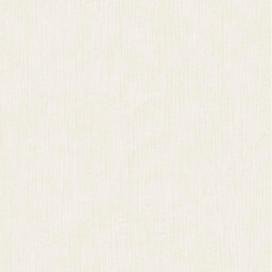 Papel Pintado Colección Eleganza 3092 de Iberostil
