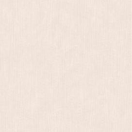 Papel Pintado Colección Eleganza 3091 de Iberostil