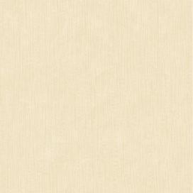 Papel Pintado Colección Eleganza 3093 de Iberostil