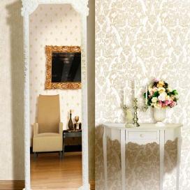 Ambiente Papel Pintado Colección Eleganza 3062 de Iberostil