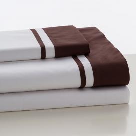 Sábana Marbella 100% algodón de Estela