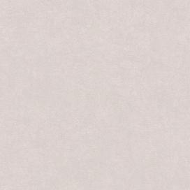 Papel Pintado Colección Nature 4067-02 de Iberostil