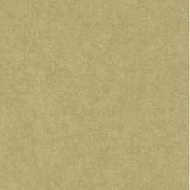 Papel Pintado Colección Nature 4067-07 de Iberostil