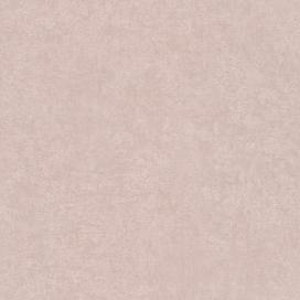 Papel Pintado Colección Nature 4067-13 de Iberostil