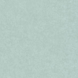 Papel Pintado Colección Nature 4067-18 de Iberostil