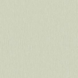 Papel Pintado Colección Nature 4068-07 de Iberostil