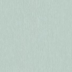 Papel Pintado Colección Nature 4068-18 de Iberostil
