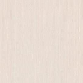 Papel Pintado Colección Nature 4068-26 de Iberostil