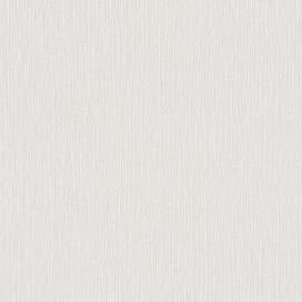 Papel Pintado Colección Nature 4068-31 de Iberostil