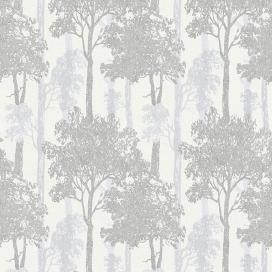 Papel Pintado Colección Nature 4065-15 de Iberostil