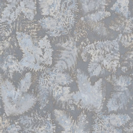 Papel Pintado Colección Nature 4066-08 de Iberostil