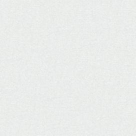 Papel Pintado Colección Voyage 6976-01 de Iberostil