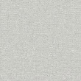 Papel Pintado Colección Voyage 6976-10 de Iberostil