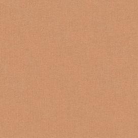 Papel Pintado Colección Voyage 6976-13 de Iberostil