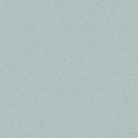 Papel Pintado Colección Voyage 6976-18 de Iberostil