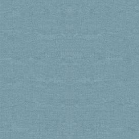 Papel Pintado Colección Voyage 6976-19 de Iberostil