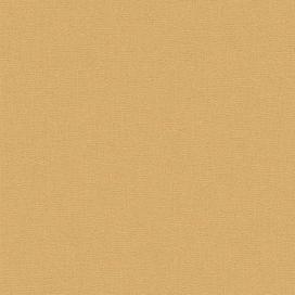 Papel Pintado Colección Voyage 6976-30 de Iberostil